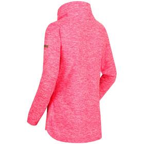 Regatta Ezri Giacca Donna, neon pink